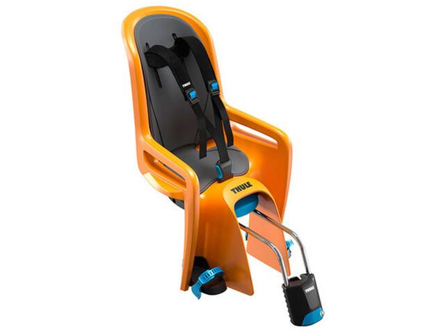 Thule RideAlong Kindersitz zinnia